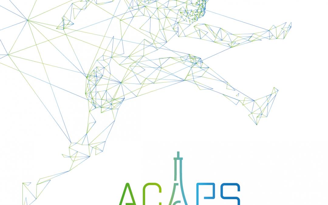 ACAPS 2019
